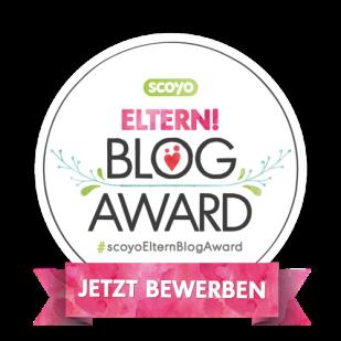 scoyo-eltern-blog-award-2017_bewerben